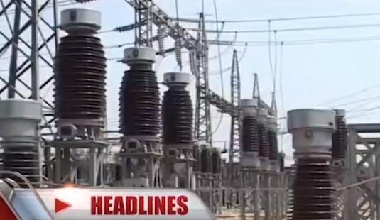 Major Power Breakdown Hits Across Pakistan, 8+ Hours Load Shedding