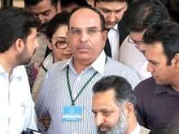 Malik Riaz Offered Rs. 200 Billion To Supreme Court to Settle Down His Cases