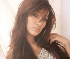 Mathira is Now All Set to Make an Appearance in