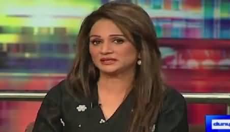 Mazaaq Raat on Dunya News – 1st December 2015