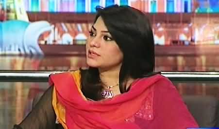 Mazaaq Raat (Punjab College Ke Pehlwan) – 9th February 2015