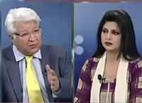 Mazrat Ke Sath REPEAT (Kya Corruption Aise Hi Chalti Rahe Gi?) – 31st December 2015