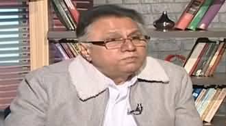 Meray Mutabiq (Aurat March, Other Issues) - 8th March 2020