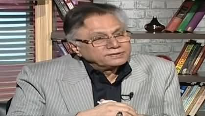 Meray Mutabiq (Discussion on Current Issues) - 10th November 2019
