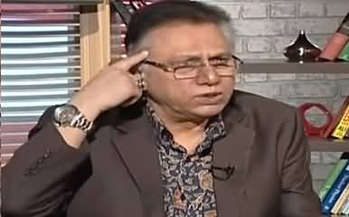 Meray Mutabiq (Discussion on Current Issues) - 22nd September 2019