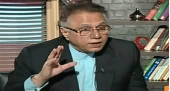 Meray Mutabiq (Discussion on Current Issues) - 31st May 2020