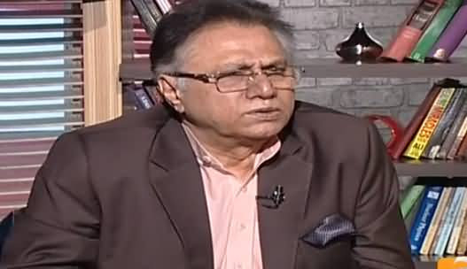 Meray Mutabiq (Discussion on Current Issues) - 4th August 2019