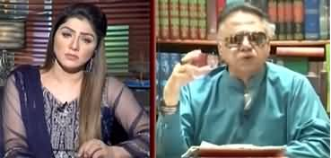 Meray Mutabiq (Lockdown Nahi Hoga - PM Imran Khan) - 7th June 2020