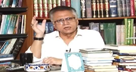 Meray Mutabiq (Mehngai Aarzi Hai - PM Imran Khan) - 3rd October 2021