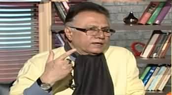 Meray Mutabiq (Mir Shakeel ur Rehman's Arrest) - 15th March 2020