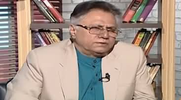 Meray Mutabiq (Nawaz Sharif Released, Other Issues) - 27th October 2019
