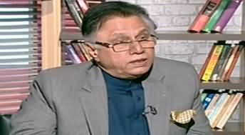 Meray Mutabiq (PTI Govt Performance, Other Issues) - 13th October 2019