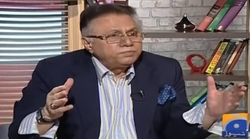 Meray Mutabiq (Qaum Mein Barhata Huwa Tashadud) - 8th September 2019