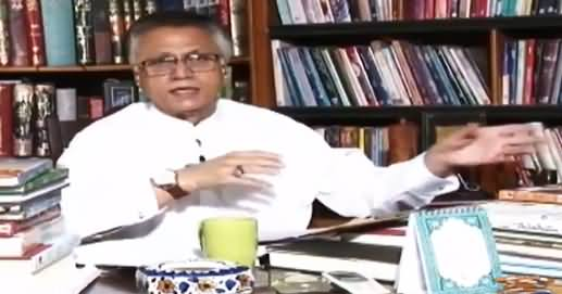 Meray Mutabiq (Taliban Taking Over Afghanistan) - 15th August 2021