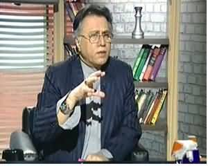Meray Mutabiq With Hassan Nisar – 27th October 2013