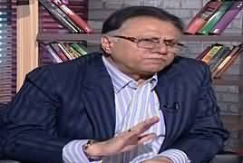 Meray Mutabiq With Hassan Nisar (Current Issues) – 12th May 2019