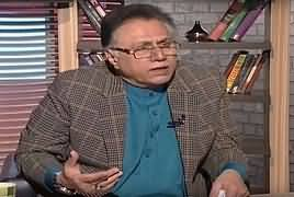 Meray Mutabiq With Hassan Nisar (Different Issues) – 23rd June 2019