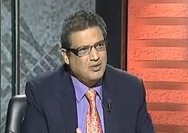 Meray Mutabiq with Sohail Waraich – 28th September 2013