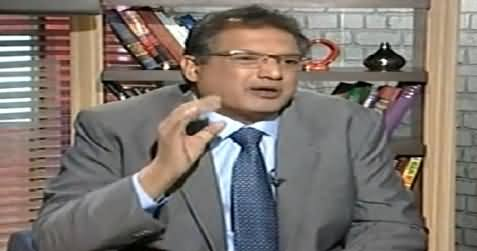Mere Mutabiq with Sohail Waraich – 28th March 2015