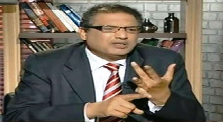 Mere Mutabiq with Sohail Warraich 28th February 2015