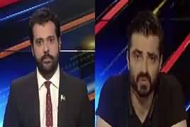 Meri Jang (Can Presidential System Resolve Our Issues) – 20th April 2019