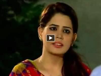Meri Kahani Meri Zabani - 13th July 2014