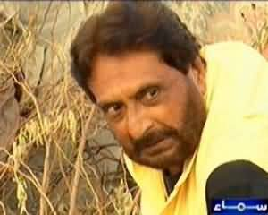 Meri Kahani Meri Zabani - 30th June 2013