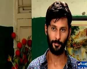 Meri Kahani Meri Zabani Part 2 – 14th June 2015