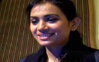 Meri Kahani Meri Zubani - 3rd November 2013