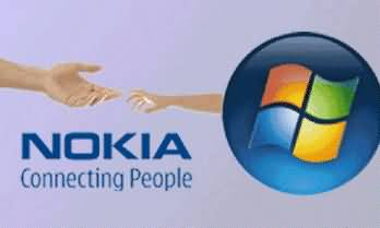 Microsoft is Going To Purchase Nokia in 7.2 Billion Dollars in the Start of 2014