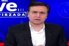 Moeed Pirzada Analysis on NAB Cases Against Bilawal And Zardari
