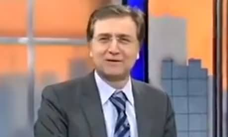 Moeed Pirzada Revealed How America Wants To Influence Pakistan's Elections