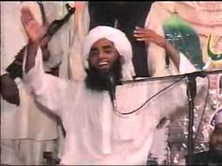 Molvi Toka Is Destroying the Image of Islam in the Eyes of World