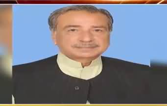 More PML-N leaders from South Punjab decide to leave party