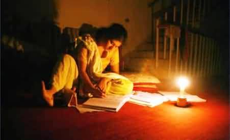 More Than 20 Hours Load Shedding in Pakistan, Public Protest in Lahore and Faisalabad