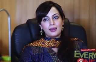 morning-show-host-farah-sadia-special-message-to-people-of-pakistan