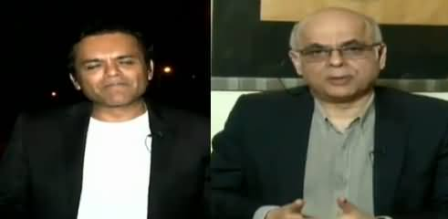 Muhammad Malick Analysis On What Verdict Is Expected Against Sharif Family