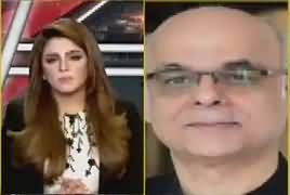 Muhammad Malick Views on Opposition Decision to Run A Movement Against Govt