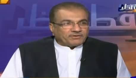 Mujeeb-ur-Rehman Shami Comments on Imran Khan For Wishing Diwali to Hindus