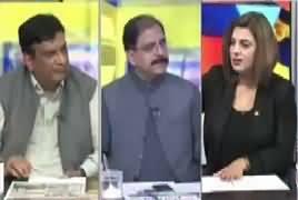 Mukalma (America's Pressure on Pakistan) – 24th October 2017
