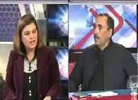 Mukalma (Govt Will Not Compromise on Public Issues) – 7th December 2015