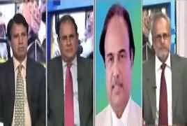 Mukalma (Kia 2018 Ka Election Saaf Hoga) – 20th March 2018