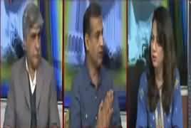 Mukalma (Saniha Sahiwal, Mujrim Kaun?) – 22nd January 2019