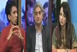 Mukalma (Who Is Responsible For Media Crisis?) – 4th February 2019