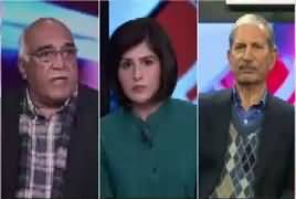 Mumkin (Pak India Critical Situation) – 27th February 2019