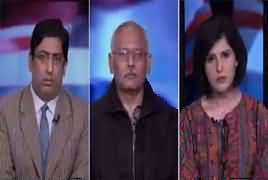 Mumkin (Pulwama Attack & Indian Hue And Cry) – 20th February 2019
