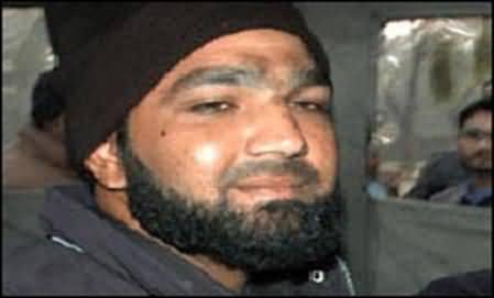 Mumtaz Qadri Should Be Released - 500 Ulemas Issued the Fatwa In Favour of Mumtaz Qadri