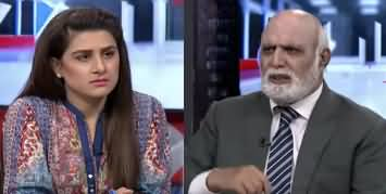 Muqabil (2 Nahi 1 Pakistan, Other Issues) - 25th April 2020