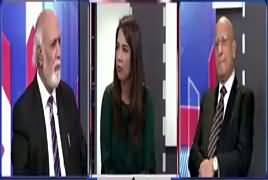Muqabil (Action Against Benami Assets, Political Issues) – 3rd July 2019