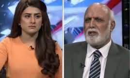 Muqabil (Afghan America Peace Deal) - 29th February 2020